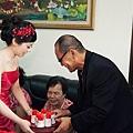 S_20110917_Wedding_125.jpg