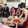 S_20110917_Wedding_127.jpg