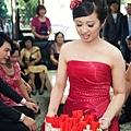 S_20110917_Wedding_128.jpg