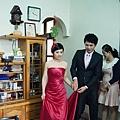 S_20110917_Wedding_132.jpg
