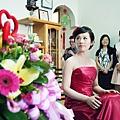 S_20110917_Wedding_136.jpg