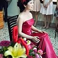 S_20110917_Wedding_137.jpg