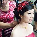 S_20110917_Wedding_148.jpg