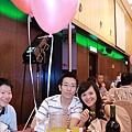 S 2011-09-24 13-03-40.jpg
