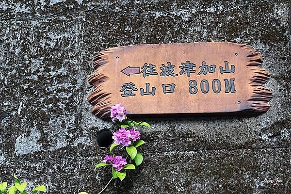 S 2011-11-07 09-47-43.jpg
