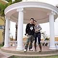 S 2012-03-21 12-38-26.jpg