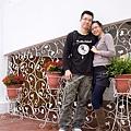 S 2012-03-21 12-41-33.jpg