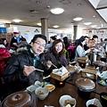 SC 2012-12-05 10-04-07.jpg
