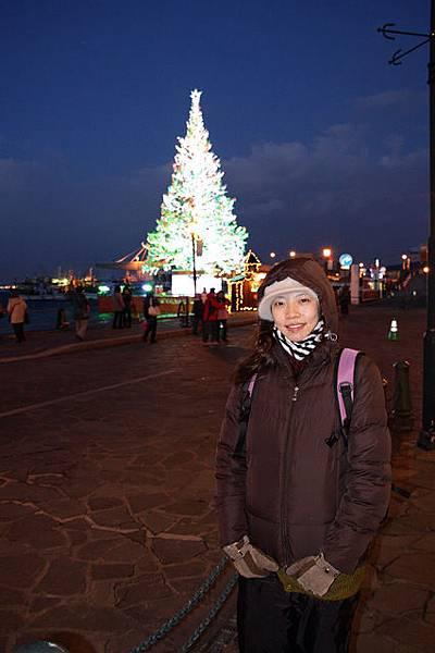 SC 2012-12-05 15-39-11.jpg
