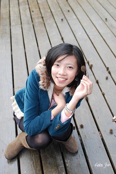 2011-02-26 09-49-23.jpg