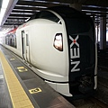 NEX-2014-06-21 13-14-33-S