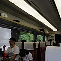 NEX-2014-06-21 15-06-01-S