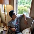 NEX-2014-06-21 18-01-45-S