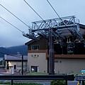 NEX-2014-06-21 18-53-16-S
