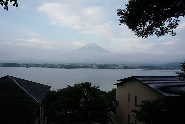NEX-2014-06-23 04-51-57-S.JPG
