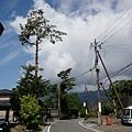NEX-2014-06-23 08-31-35-S.JPG