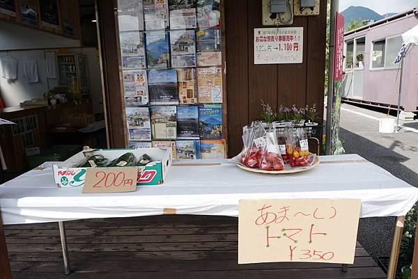 NEX-2014-06-23 09-19-43-S.JPG