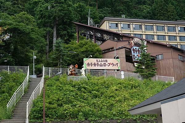 NEX-2014-06-23 12-15-44-S.JPG