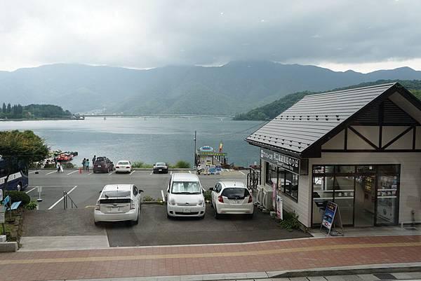 NEX-2014-06-23 12-39-26-S.JPG