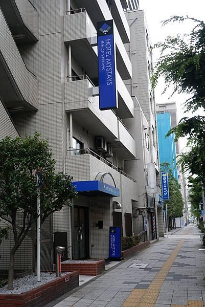NEX-2014-06-24 06-29-47-S.JPG