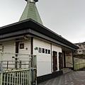 NEX-2014-06-24 06-39-35-S.JPG