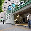 NEX-2014-06-24 07-13-22-S.JPG