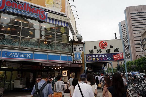 NEX-2014-06-24 07-16-11-S.JPG