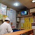 NEX-2014-06-24 07-18-52-S.JPG