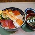 NEX-2014-06-24 07-21-44-S.JPG