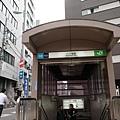 NEX-2014-06-24 07-57-20-S.JPG