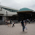 NEX-2014-06-24 08-28-31-S.JPG