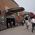 NEX-2014-06-24 08-29-12-S.JPG
