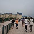 NEX-2014-06-24 08-30-42-S.JPG