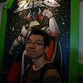 NEX-2014-06-24 09-02-49-S.JPG