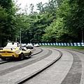 NEX-2014-06-24 09-23-51-S.JPG