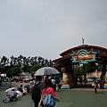 NEX-2014-06-24 09-33-01-S.JPG