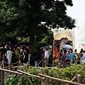 NEX-2014-06-24 09-33-42-S.JPG