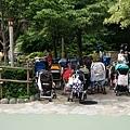 NEX-2014-06-24 09-34-36-S.JPG