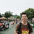NEX-2014-06-24 09-41-50-S.JPG