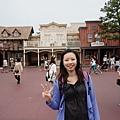 NEX-2014-06-24 10-49-33-S.JPG