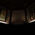 NEX-2014-06-24 11-33-59-S.JPG