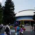 NEX-2014-06-24 13-07-55-S.JPG