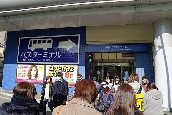 NEX-S-2017-01-04-11h43m20.jpg