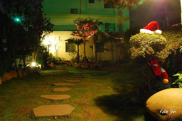 2010-12-23 19-33-45_2.jpg