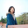 2011-02-26 09-27-38.jpg