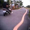 lomo 2010 pic 054.jpg