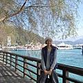 2011-01-01 10-50-33.jpg