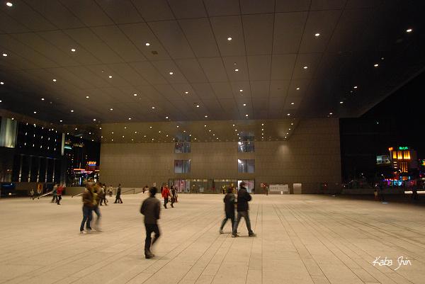 2010-12-31 21-16-30.jpg