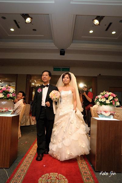 2010-09-11 12-55-28.jpg