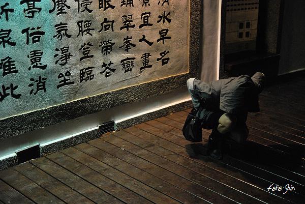 2011-01-01 18-41-39.jpg